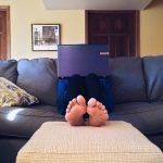Ini 6 Alasan Kenapa Kerja dari Rumah Itu Lebih Baik