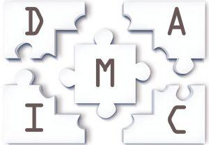 metode six sigma