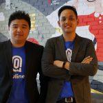 Bincang Startup: Inspirasi Tomy Dapatkan Ribuan User Untuk Squline