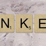 Cara Menggunakan Linkedin untuk Bisnis