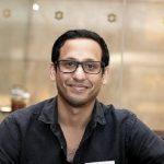 Profil Nadiem Makarim sang Pendiri Gojek