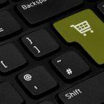 9 Tips Sukses Berjualan Online