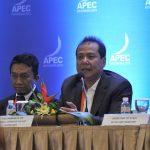 Seri Orang Terkaya di Indonesia 2017: Chairul Tanjung