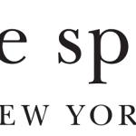 Orang di Balik Kesuksesan Brand Kate Spade New York