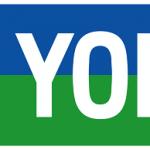 Profil Pendiri Brand Yonex, Minoru Yoneyama