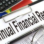 Ini yang Harus Kamu Ketahui tentang Laporan Keuangan