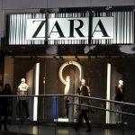 Profil Pendiri Brand Zara, Amancio Ortega