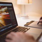 6 Pekerjaan yang Bisa Kamu Lakukan secara Online
