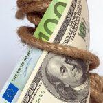 Memahami Jurnal Akuntansi Keuangan