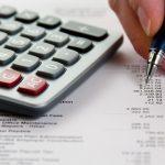 Mengenal Seluk-beluk Laporan Keuangan