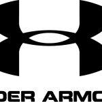 Profil Pendiri Brand Under Armour, Kevin Plank