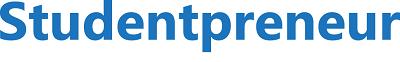 Studentpreneur Logo